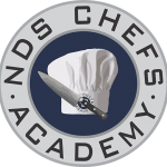NDS Chefs Academy - Logo_web